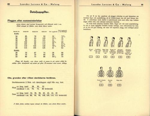 1937 LL katalog 30