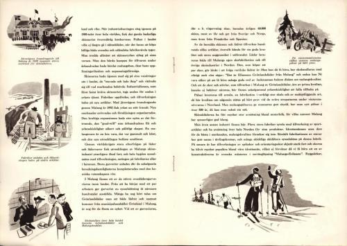 1937 Sagan om skinnarland Lissmans 03
