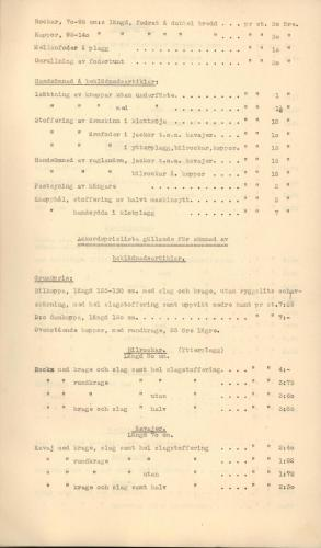 1938 Kollektivavtal Sunkvist skinn 07