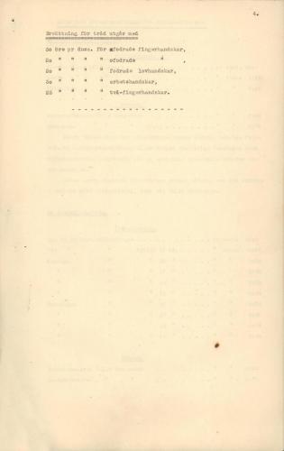 1938 Kollektivavtal Sunkvist skinn 15