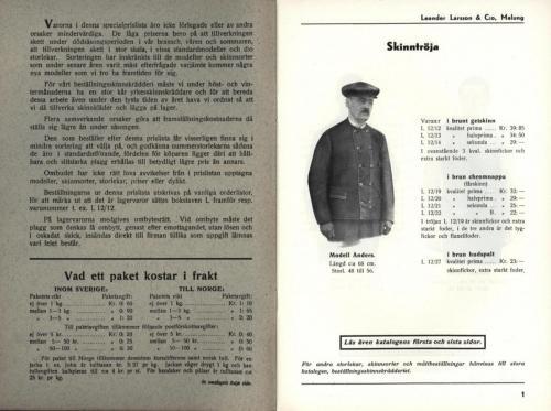 1938 LL katalog 02