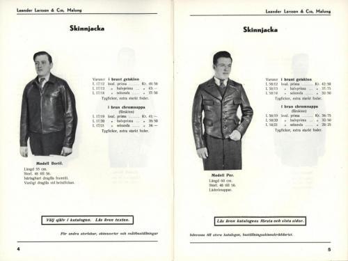 1938 LL katalog 04