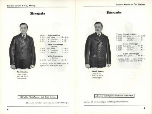 1938 LL katalog 06