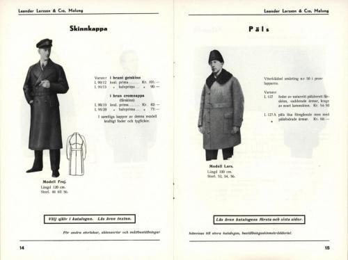 1938 LL katalog 09