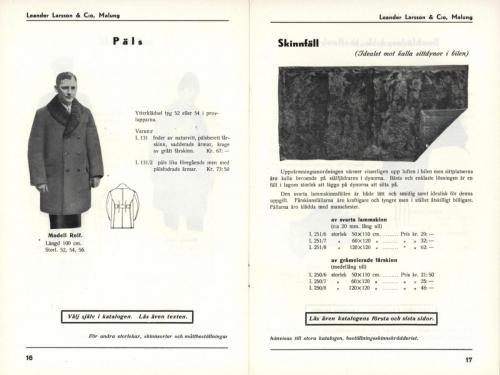 1938 LL katalog 10