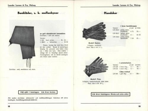 1938 LL katalog 11