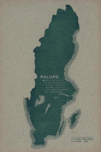 1938 LL katalog 15