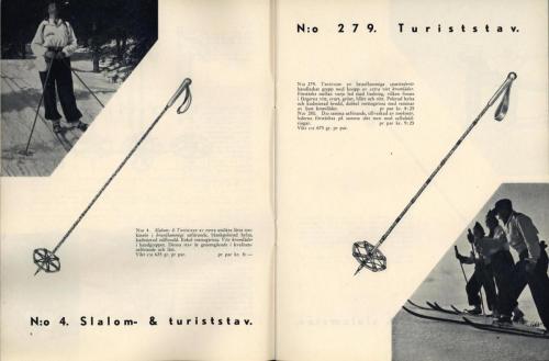 1938_BGM06