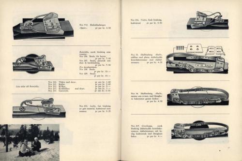 1938_BGM10