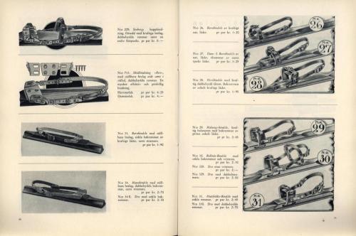 1938_BGM12