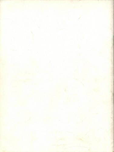 1938_BGM27
