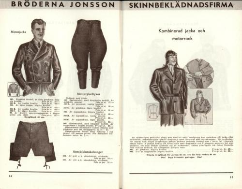 1938_BRJ08