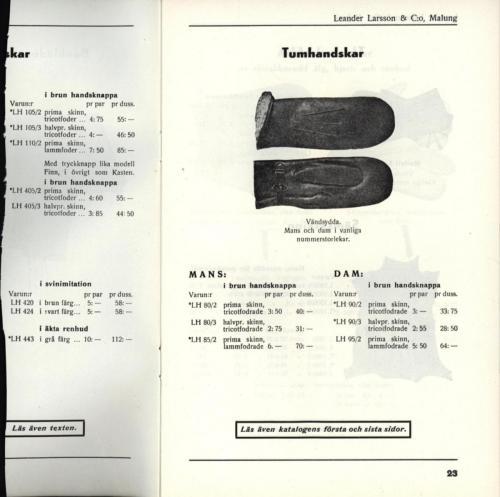 1939_LL Kat44Bsid13