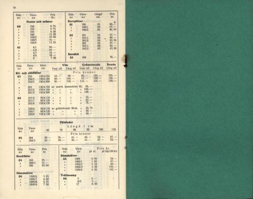 1939_LL prislista 10