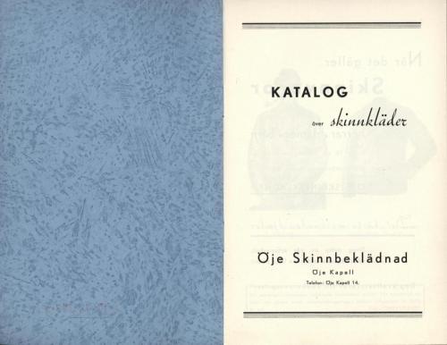 1939_ojeskinnbekl02