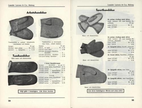 1941 LL sid14