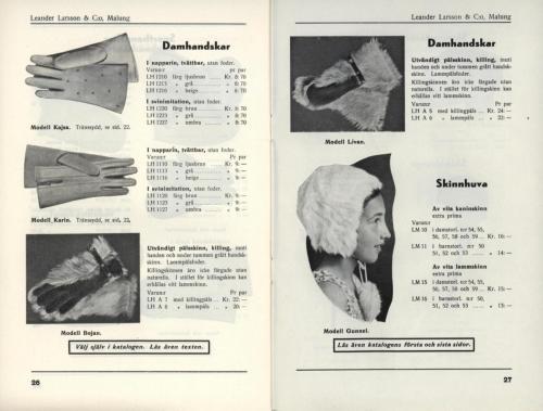 1941 LL sid15