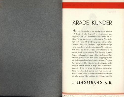 1942Lindstr_02