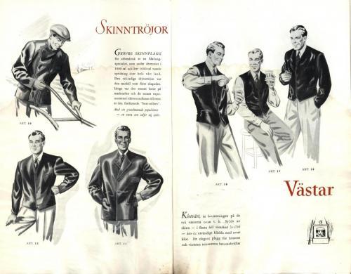 1946 Katalog Lissmans 03