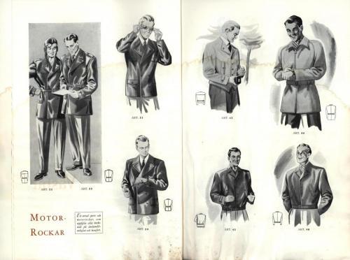 1946 Katalog Lissmans 04