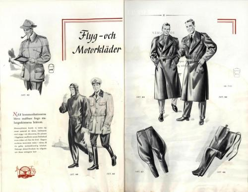1946 Katalog Lissmans 06