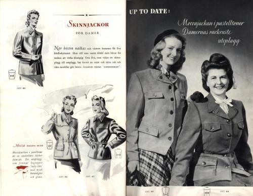 1946 Katalog Lissmans 07