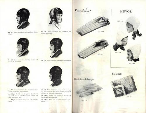 1946 Katalog Lissmans 10