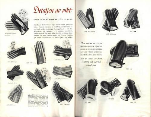 1946 Katalog Lissmans 11