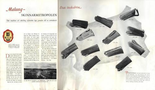 1946 Katalog Lissmans 12