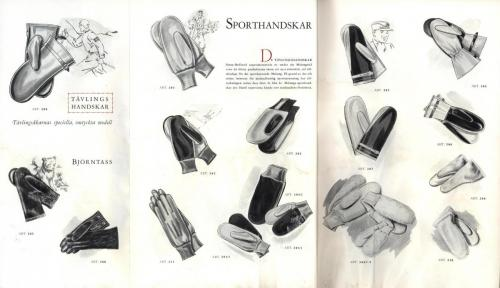 1946 Katalog Lissmans 13