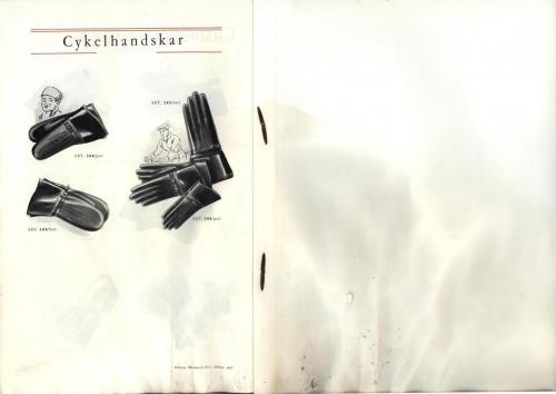 1946 Katalog Lissmans 15