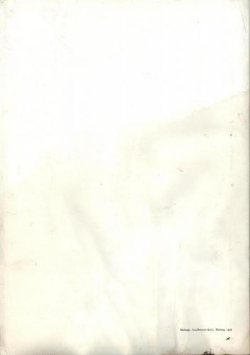 1946 Katalog Lissmans 16