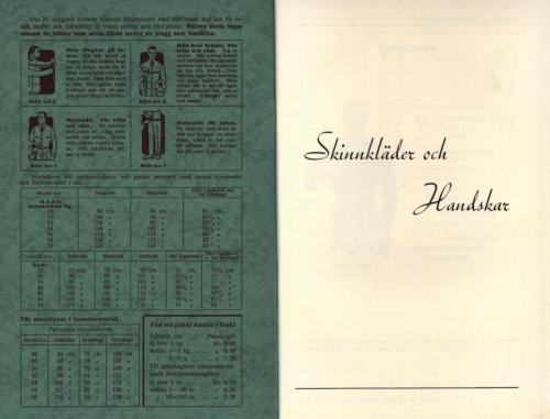 1946_LL 02