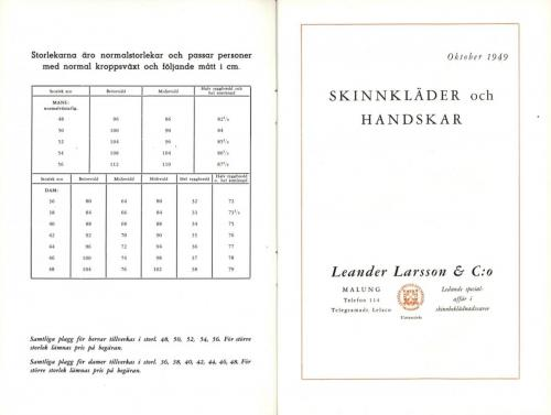 1949_LL_02