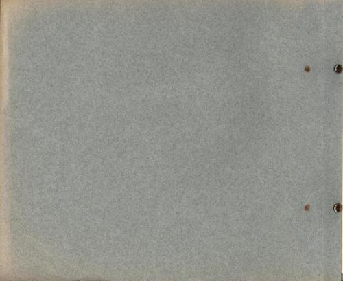 1950 Katalog Sundkvist skinn 02