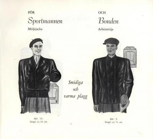 1950 Katalog Sundkvist skinn 06