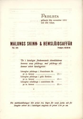 1952PrislistaMSH01