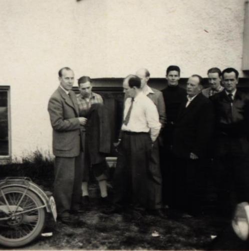 1953-54 Bild04