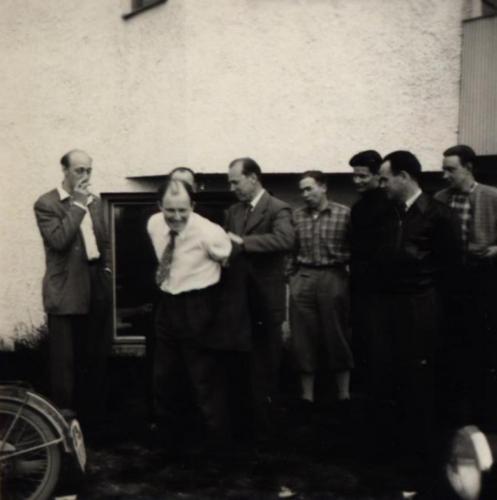 1953-54 Bild05