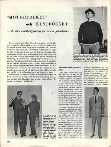 1955 Herrbeklädnadsbranschen sid 302