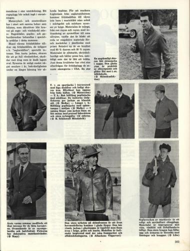 1955 Herrbeklädnadsbranschen sid 303