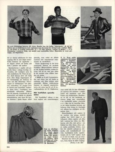 1955 Herrbeklädnadsbranschen sid 304