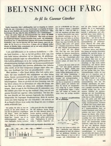 1955 Herrbeklädnadsbranschen sid 305