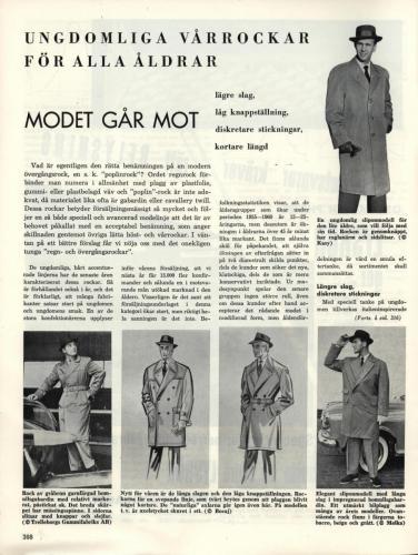 1955 Herrbeklädnadsbranschen sid 308