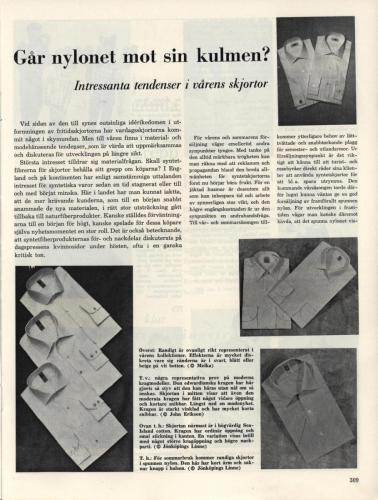 1955 Herrbeklädnadsbranschen sid 309
