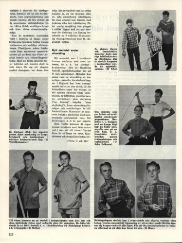 1955 Herrbeklädnadsbranschen sid 310