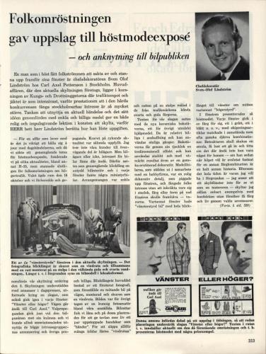 1955 Herrbeklädnadsbranschen sid 313