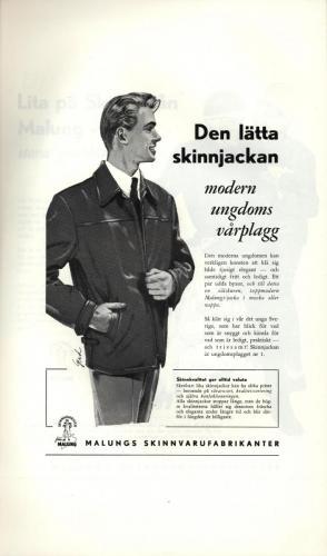 1955 kampanj05