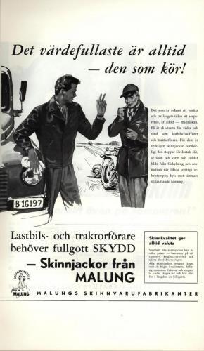 1955 kampanj07