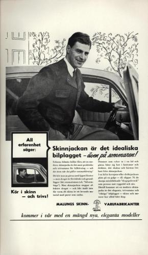 1955 kampanj09